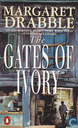 The gates of ivory