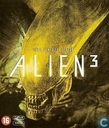 DVD / Video / Blu-ray - Blu-ray - Alien 3