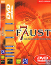 Faust: The Seven Games of Soul
