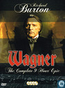 Wagner - The complete 9 Hour Epic