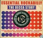 The Decca Story