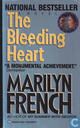 The bleeding heart