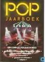 Pop Jaarboek 1988