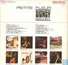 Vinyl records and CDs - Bechet, Sidney - Petite fleur
