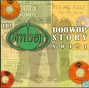 The Ember Doowop Story vol. 1