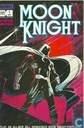 Moon Knight: Special edition