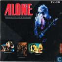 Alone - Romantic Rock Ballads