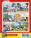Strips - Donald Duck junior (tijdschrift) - Donald Duck junior 9