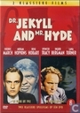 DVD / Video / Blu-ray - DVD - Dr. Jekyll And Mr. Hyde