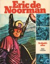 Comic Books - Eric the Norseman - Svitjold's offer