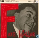 Handful of Keys - Fats Waller and his Rhythm