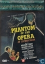 DVD / Video / Blu-ray - DVD - Phantom of the Opera