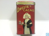 Droste´s cacao