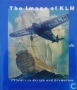 The Image of KLM