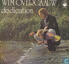 Platen en CD's - Overgaauw, Wim - Dedication