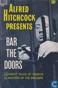 Bar the doors