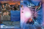 DVD / Vidéo / Blu-ray - DVD - The Search for Spock