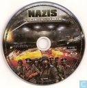 DVD / Video / Blu-ray - Blu-ray - Nazis at the Center of the Earth
