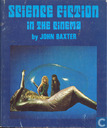 Books - Miscellaneous - Science Fiction in the cinema