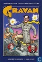 Cravan –– Mystery man of the twentieth century
