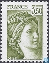 Sabine (type Gandon)