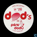 Caps and pogs - Tex Avery - Qui veut des Dod's?