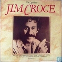 The Legendary Jim Croce
