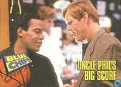 018 Uncle Phil's Big Score