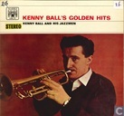 Kenny Ball 's Golden Hits