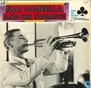 Nat Gonella  and His Trumpet