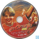 DVD / Video / Blu-ray - DVD - In Oranje