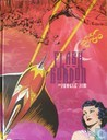 Flash Gordon and Jungle Jim [1936-1939]