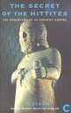 The Secret of the Hittites