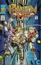 Phantom Force 4