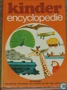 Kinder encyclopedie
