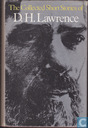 The collected short stories of D.H. Lawrence