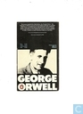 Books - English - Nineteen eighty-four