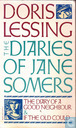 The diaries of Jane Somers