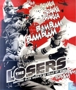 DVD / Video / Blu-ray - DVD - The Losers