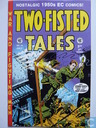 Two-Fisted Tales 16