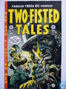 Two-Fisted Tales 13