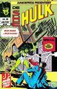 Bandes dessinées - Iron Man [Marvel] - De She-Hulk 2
