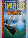 Two-Fisted Tales 15
