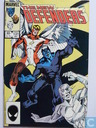 The New Defenders 131