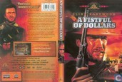 DVD / Video / Blu-ray - DVD - A Fistful of Dollars