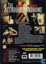 DVD / Video / Blu-ray - DVD - The Stendhal Syndrome