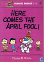 Here comes the april fool!