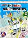 The Real Ghostbusters omnibus 1