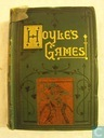Hoyle's games modernised