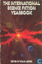 Livres - Divers - The International Science Fiction Yearbook 1979